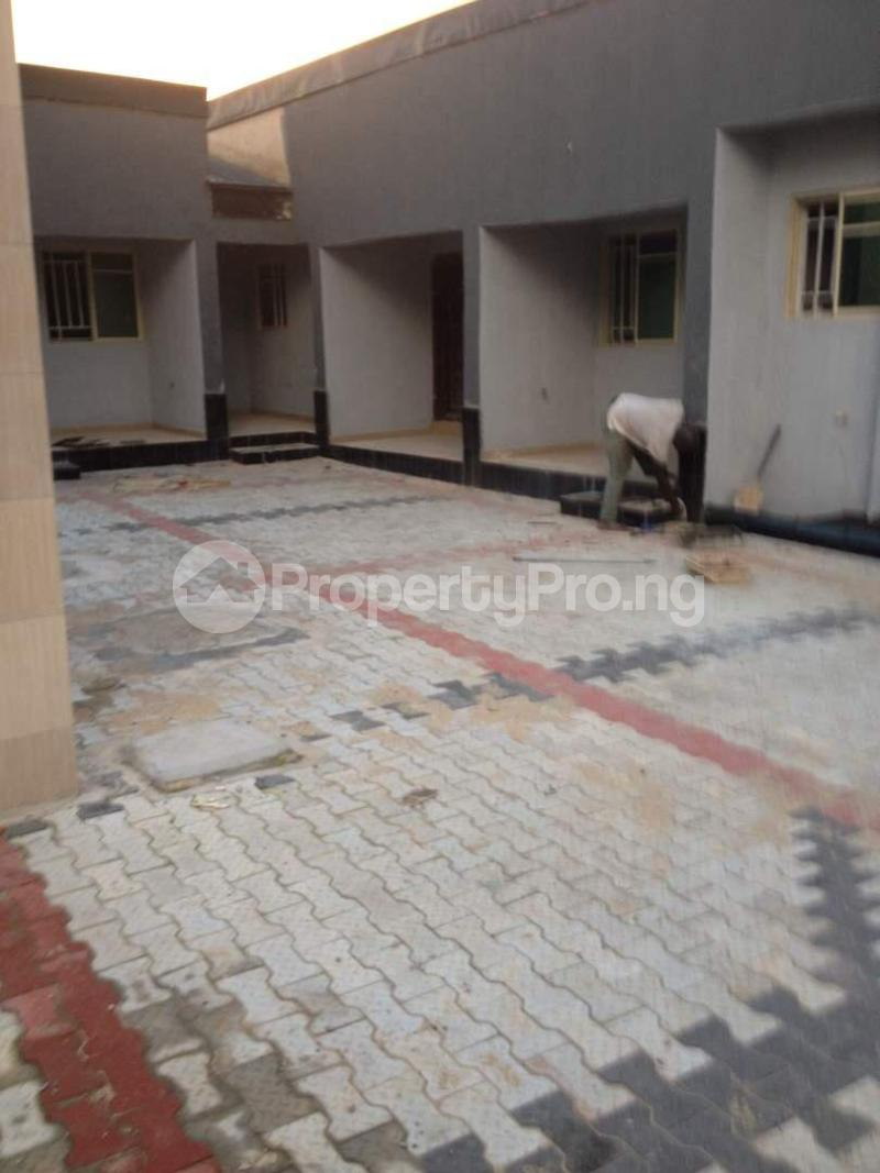 Factory Commercial Property for sale Owerri Imo - 16