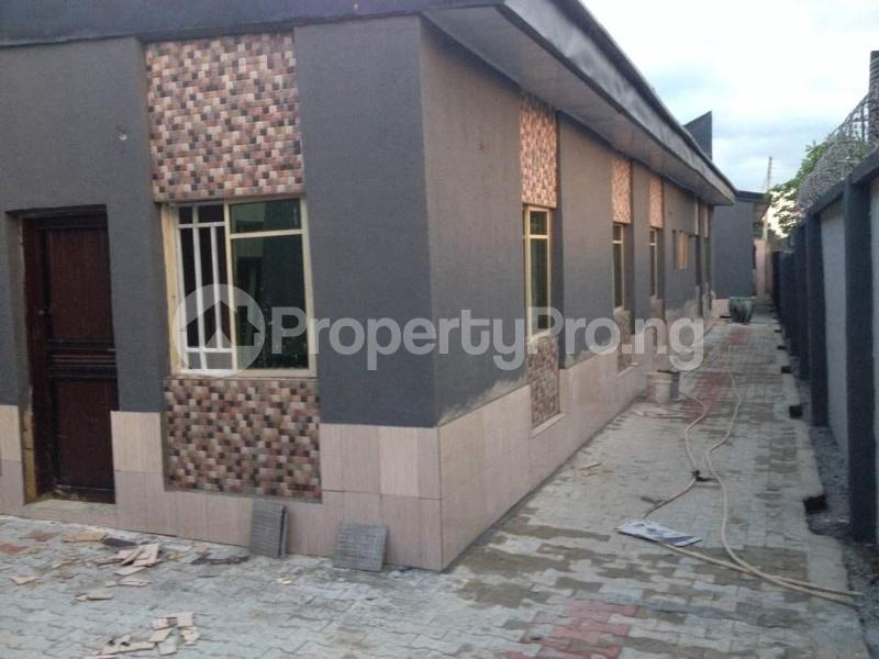 Factory Commercial Property for sale Owerri Imo - 13