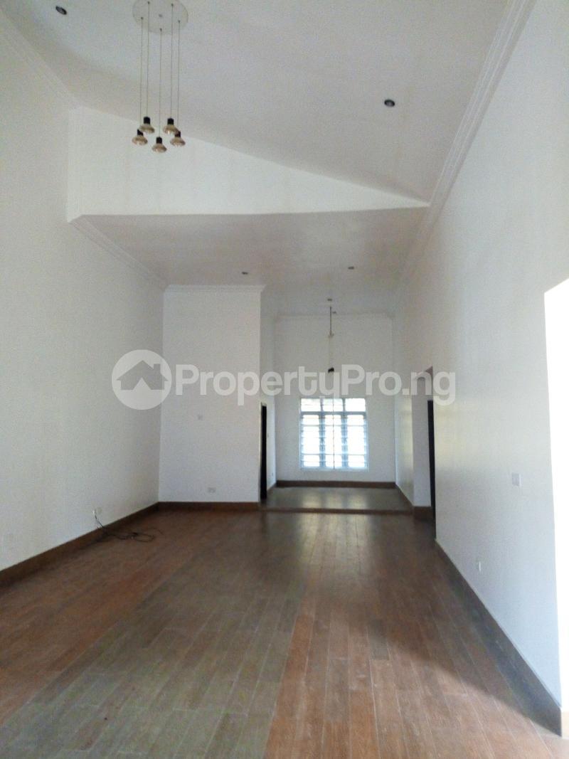 4 bedroom Detached Duplex House for rent Olokonla Ajah Lagos - 3