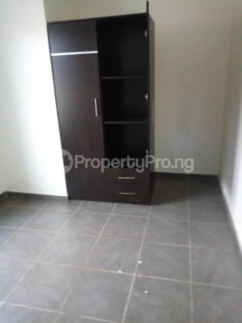 4 bedroom Detached Duplex House for rent Olokonla Ajah Lagos - 5