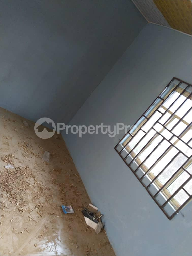 10 bedroom House for sale Federal poly Ede North Osun - 6