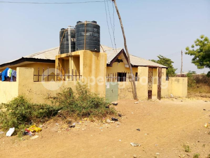 Hotel/Guest House Commercial Property for sale Eleko ilorin near poly ilorin Offa Kwara - 10