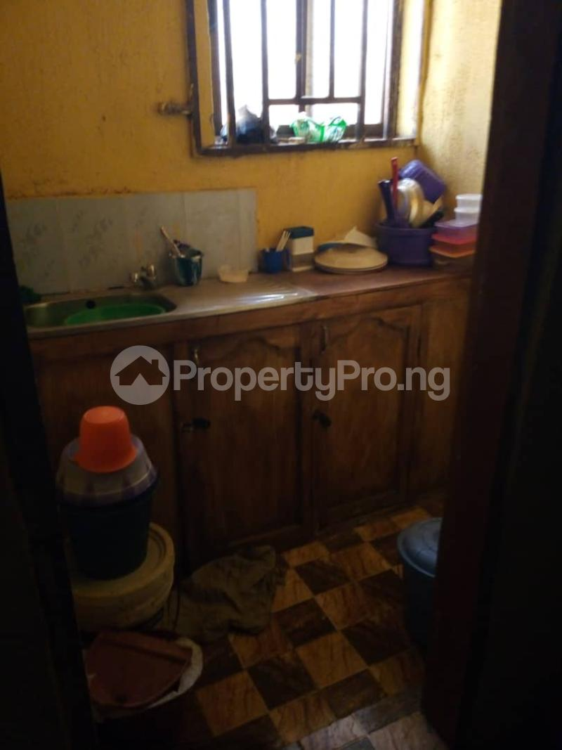 Hotel/Guest House Commercial Property for sale Eleko ilorin near poly ilorin Offa Kwara - 0