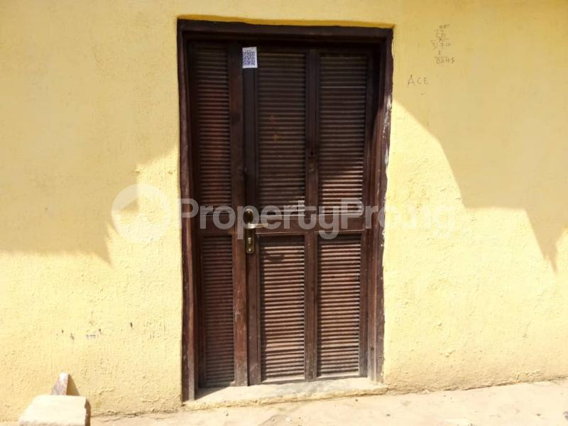 Hotel/Guest House Commercial Property for sale Eleko ilorin near poly ilorin Offa Kwara - 3