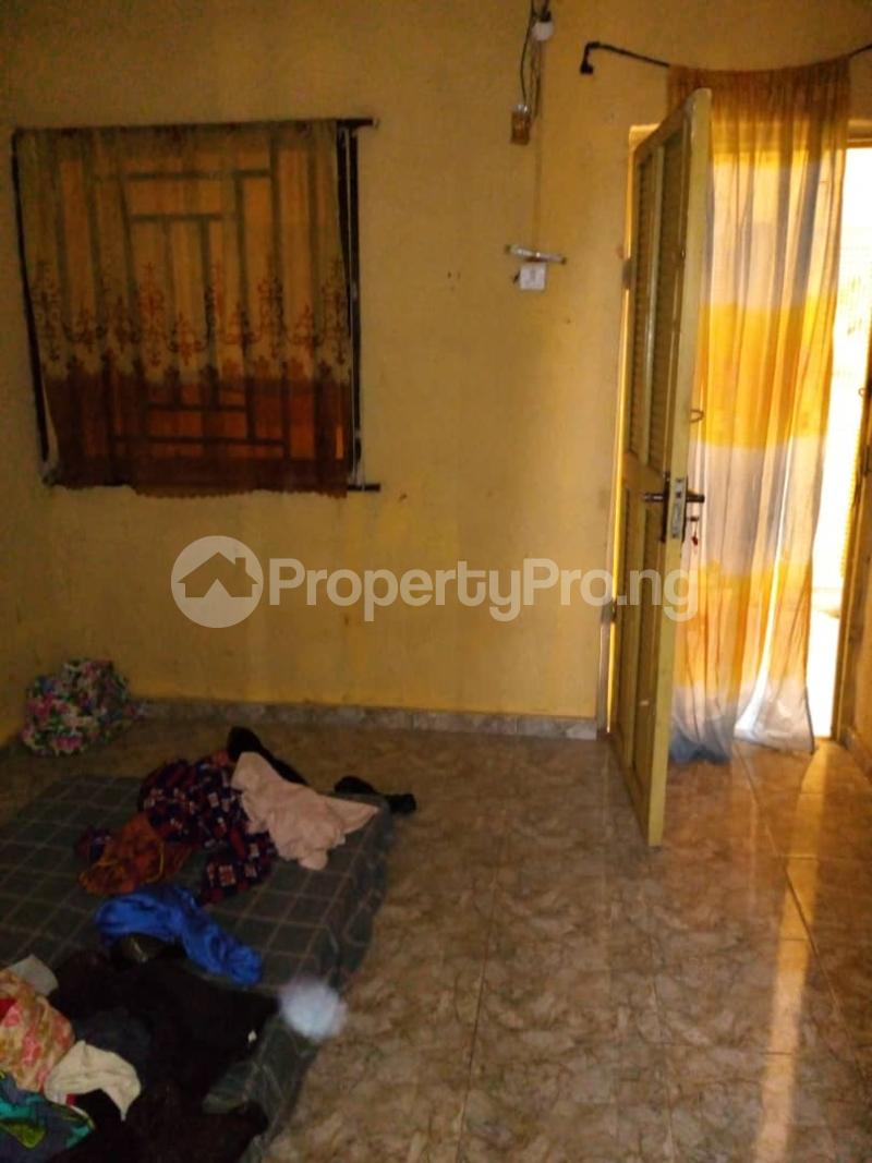 Hotel/Guest House Commercial Property for sale Eleko ilorin near poly ilorin Offa Kwara - 16