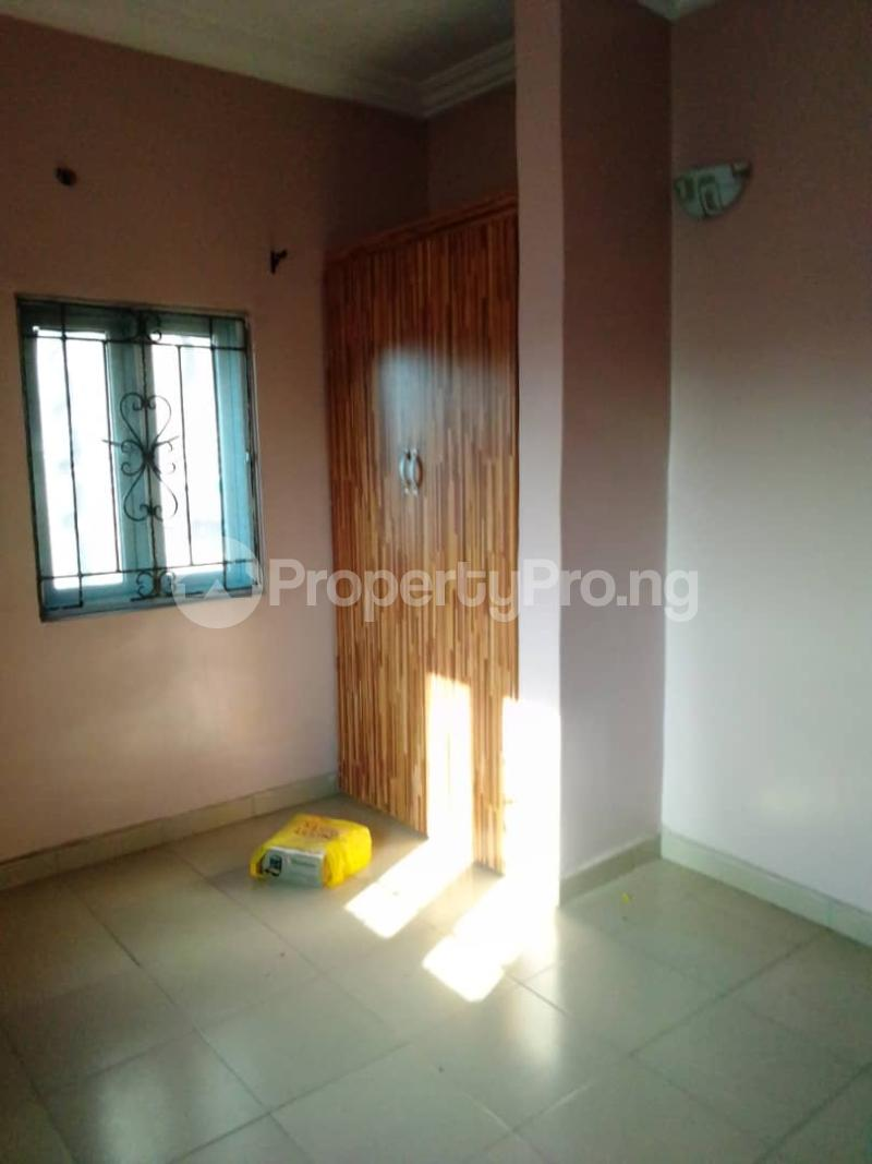 1 bedroom mini flat  Mini flat Flat / Apartment for rent Ijero street by Abiodun Wright, Kilo, Surulere Lagos - 2