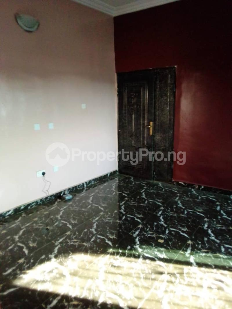 1 bedroom mini flat  Mini flat Flat / Apartment for rent Ijero street by Abiodun Wright, Kilo, Surulere Lagos - 1