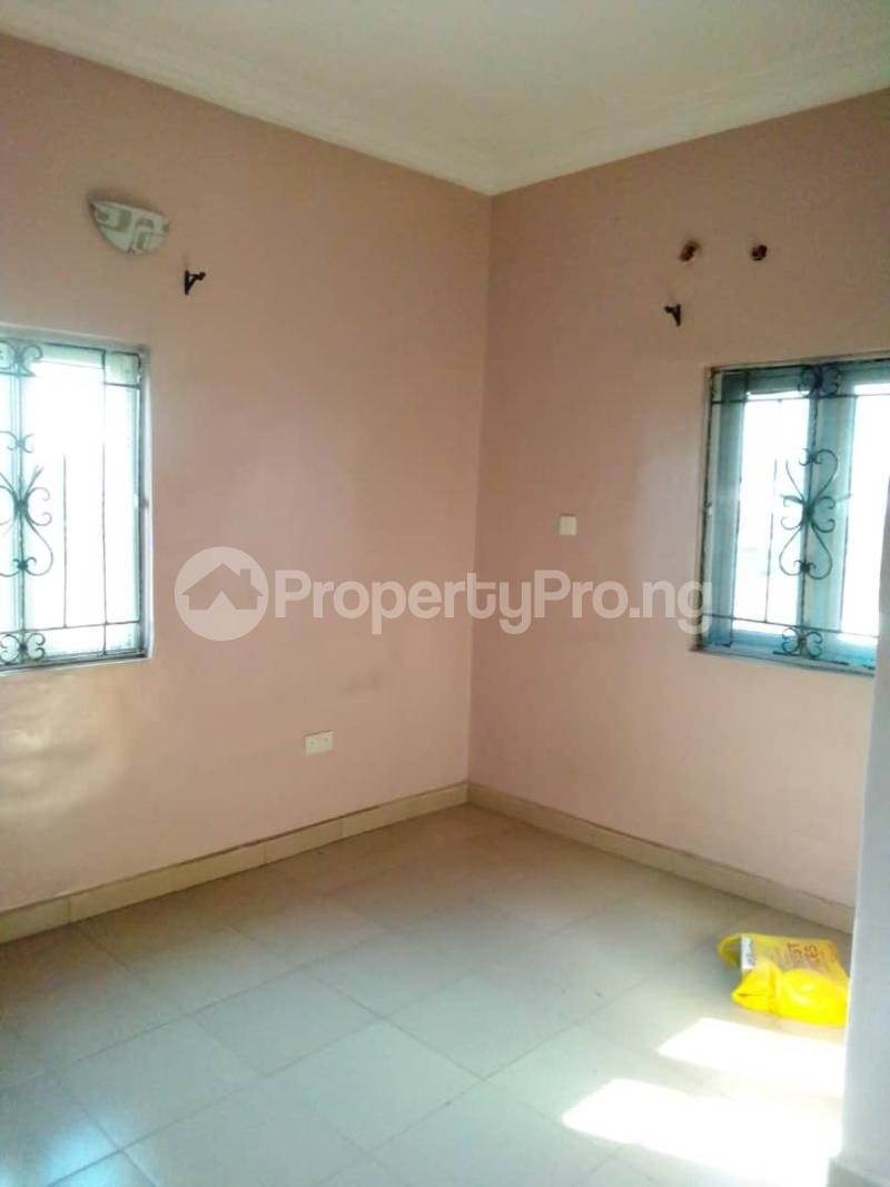 1 bedroom mini flat  Mini flat Flat / Apartment for rent Ijero street by Abiodun Wright, Kilo, Surulere Lagos - 3
