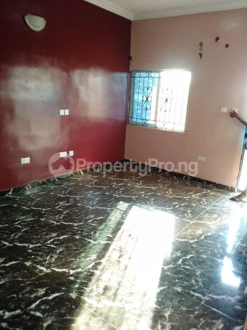 1 bedroom mini flat  Mini flat Flat / Apartment for rent Ijero street by Abiodun Wright, Kilo, Surulere Lagos - 6