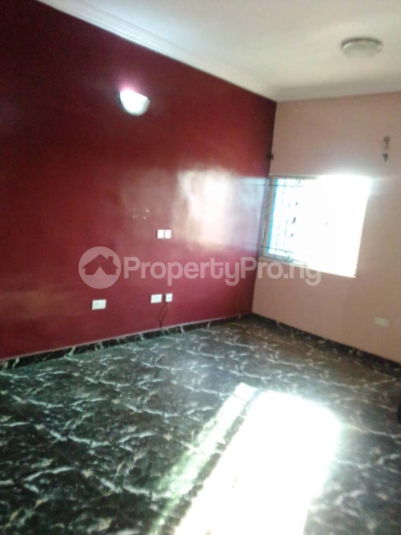 1 bedroom mini flat  Mini flat Flat / Apartment for rent Ijero street by Abiodun Wright, Kilo, Surulere Lagos - 5