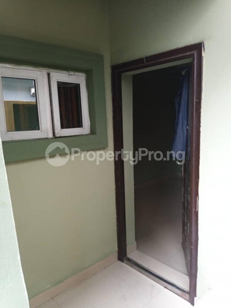 5 bedroom Detached Duplex House for rent ... Magodo GRA Phase 2 Kosofe/Ikosi Lagos - 7