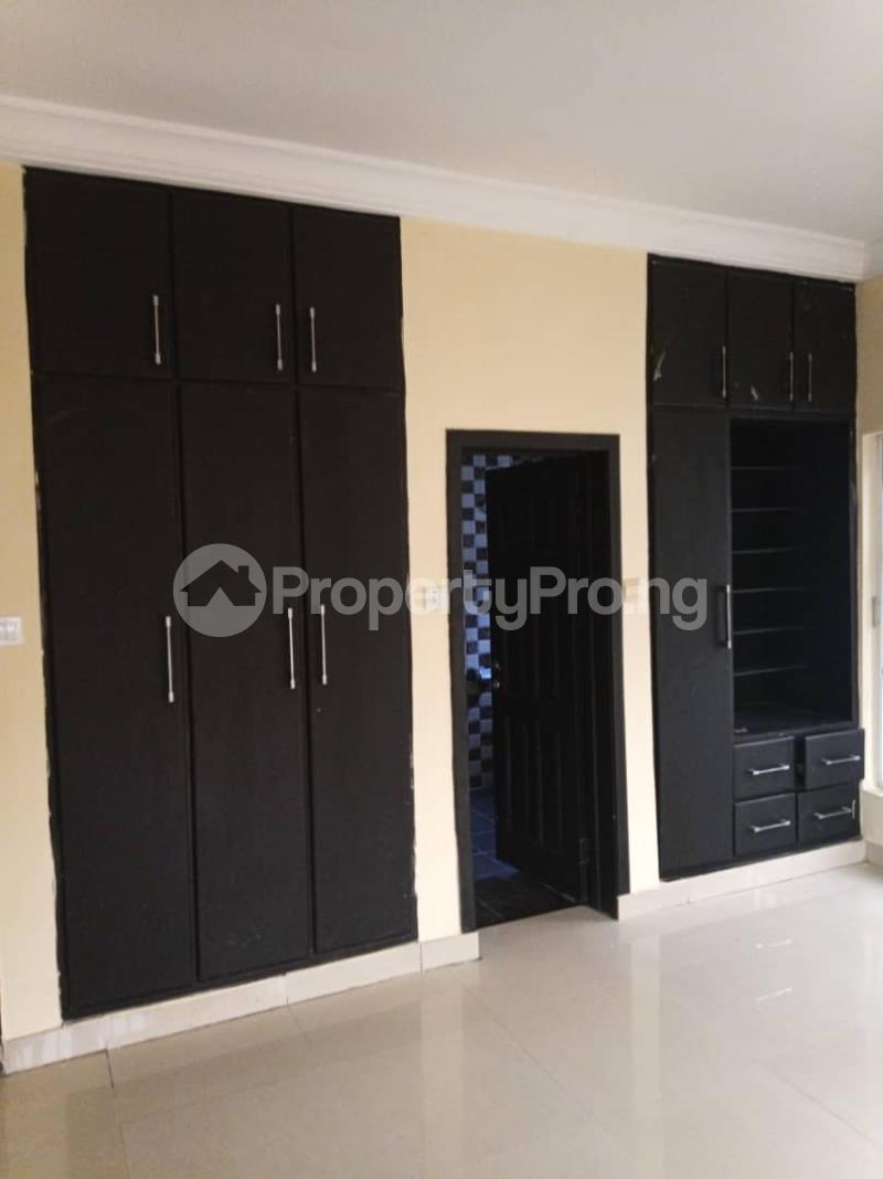 5 bedroom Detached Duplex House for rent ... Magodo GRA Phase 2 Kosofe/Ikosi Lagos - 14