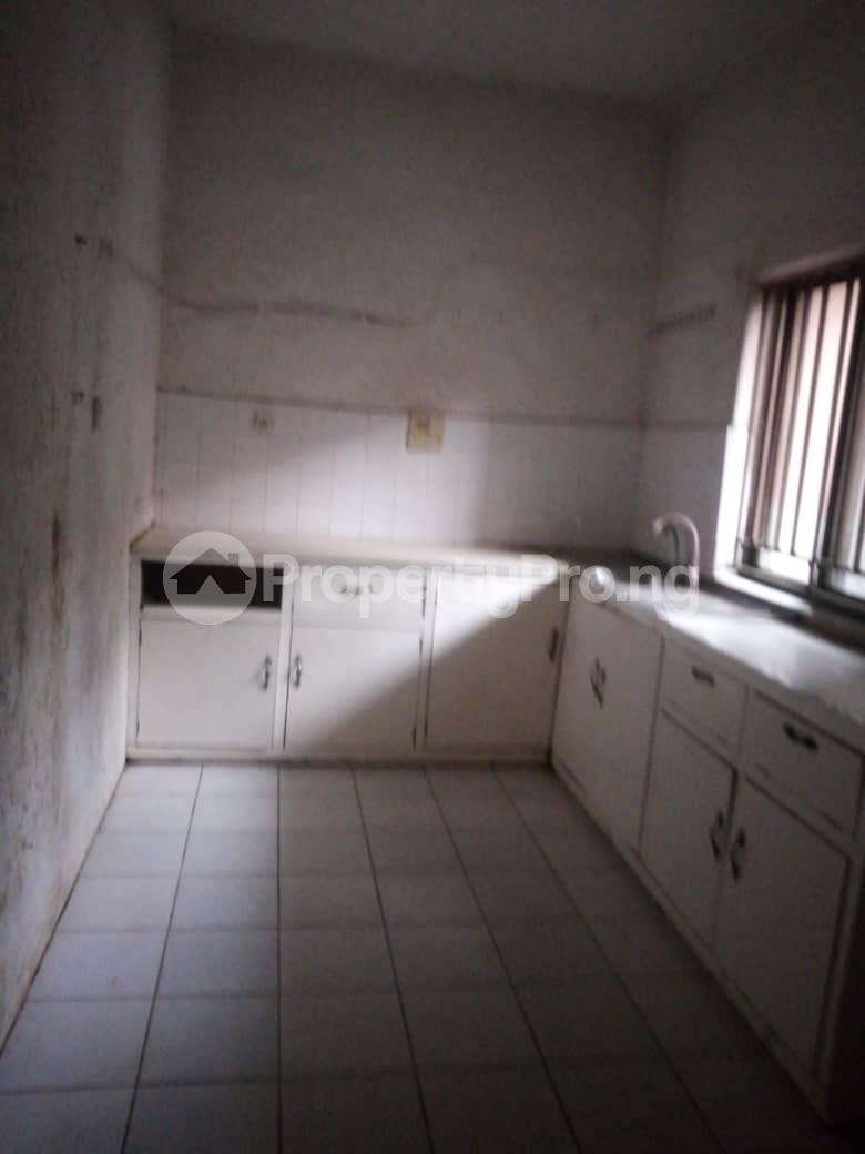 2 bedroom House for sale Graceland Estate, Abule Odu Egbeda Alimosho Lagos - 6