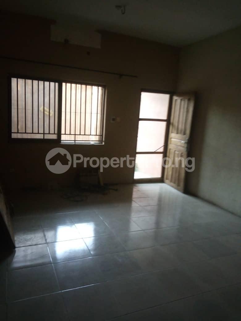 2 bedroom House for sale Graceland Estate, Abule Odu Egbeda Alimosho Lagos - 4