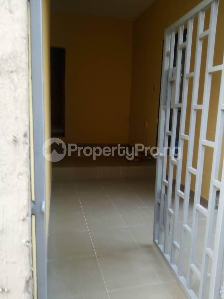 2 bedroom House for sale Graceland Estate, Abule Odu Egbeda Alimosho Lagos - 0