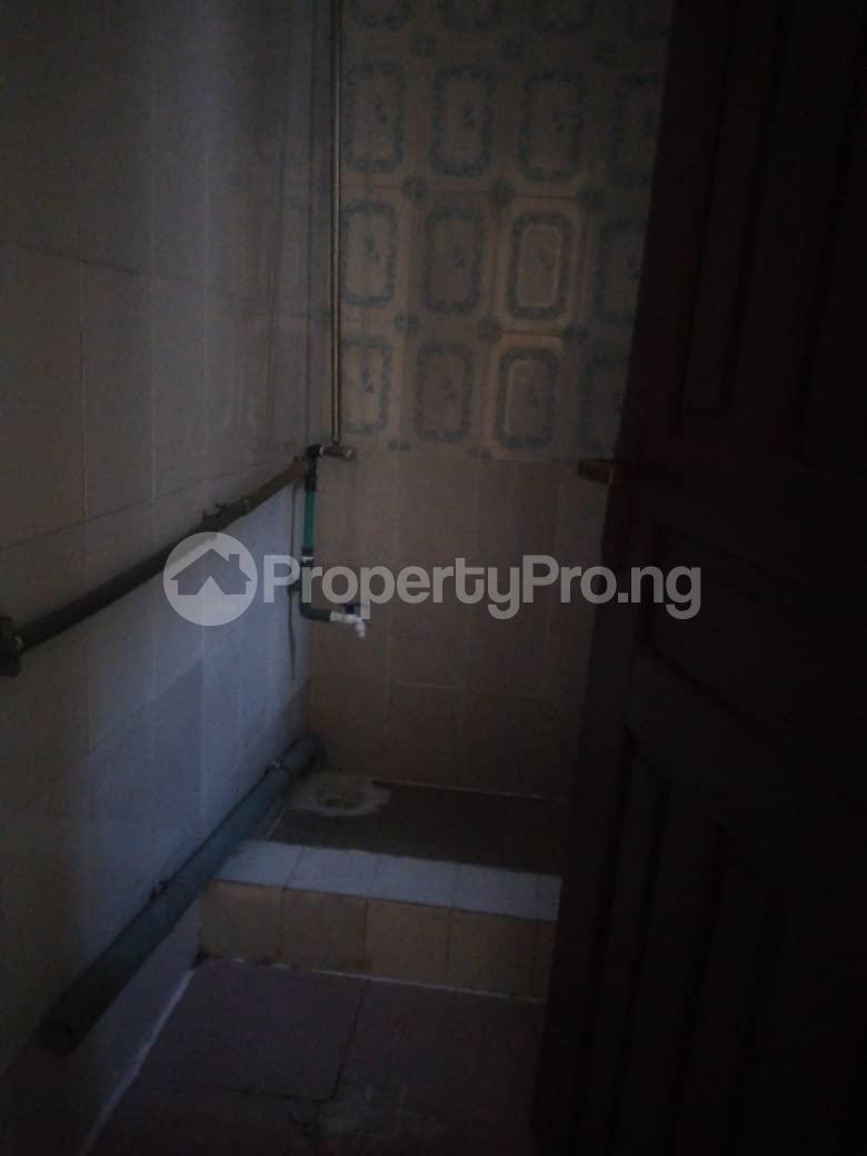 2 bedroom House for sale Graceland Estate, Abule Odu Egbeda Alimosho Lagos - 1