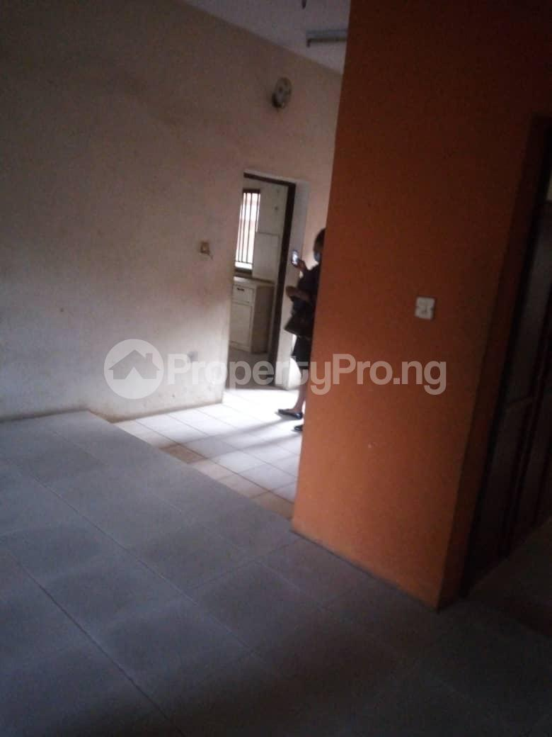 2 bedroom House for sale Graceland Estate, Abule Odu Egbeda Alimosho Lagos - 8