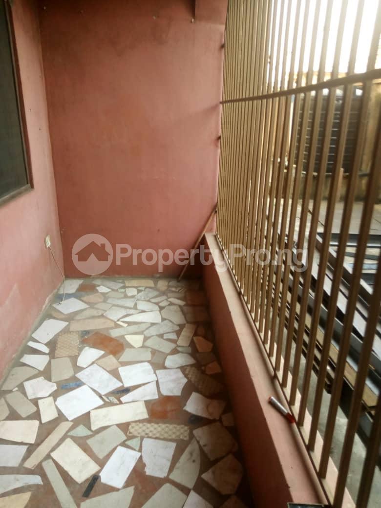 2 bedroom House for sale Graceland Estate, Abule Odu Egbeda Alimosho Lagos - 10
