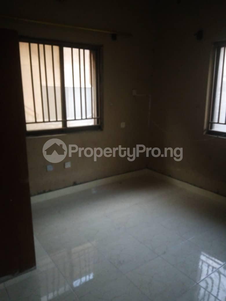 2 bedroom House for sale Graceland Estate, Abule Odu Egbeda Alimosho Lagos - 5