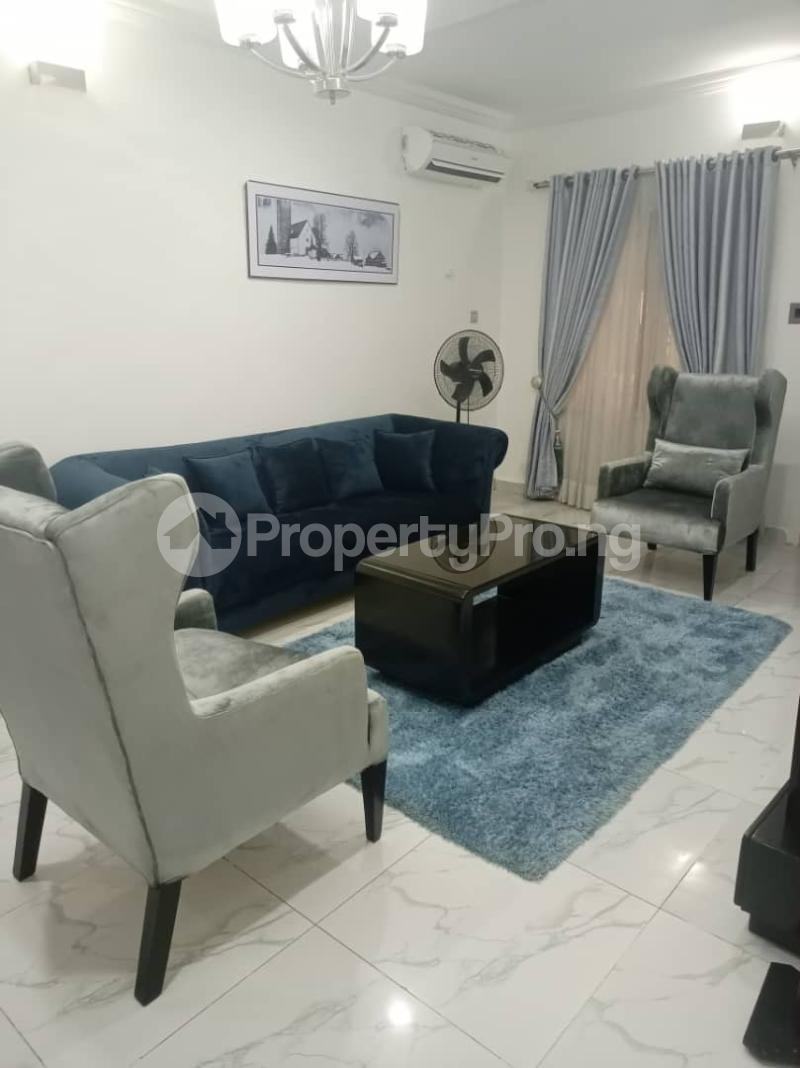 2 bedroom Flat / Apartment for rent   Banana Island Ikoyi Lagos - 0