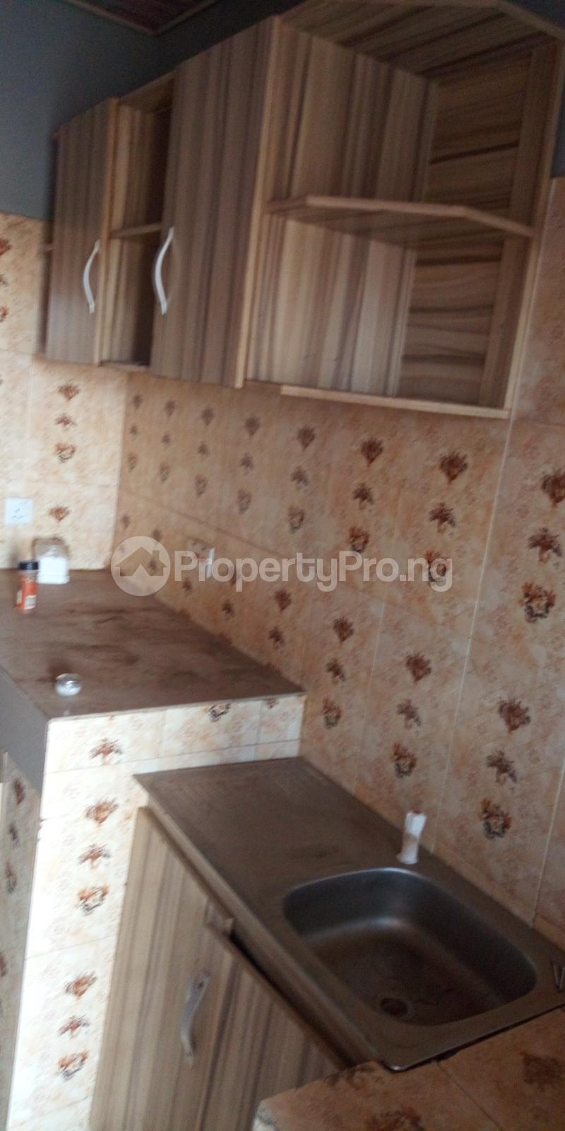 10 bedroom Flat / Apartment for sale Genesis estate aboru iyana Ipaja Lagos  Alimosho Lagos - 4