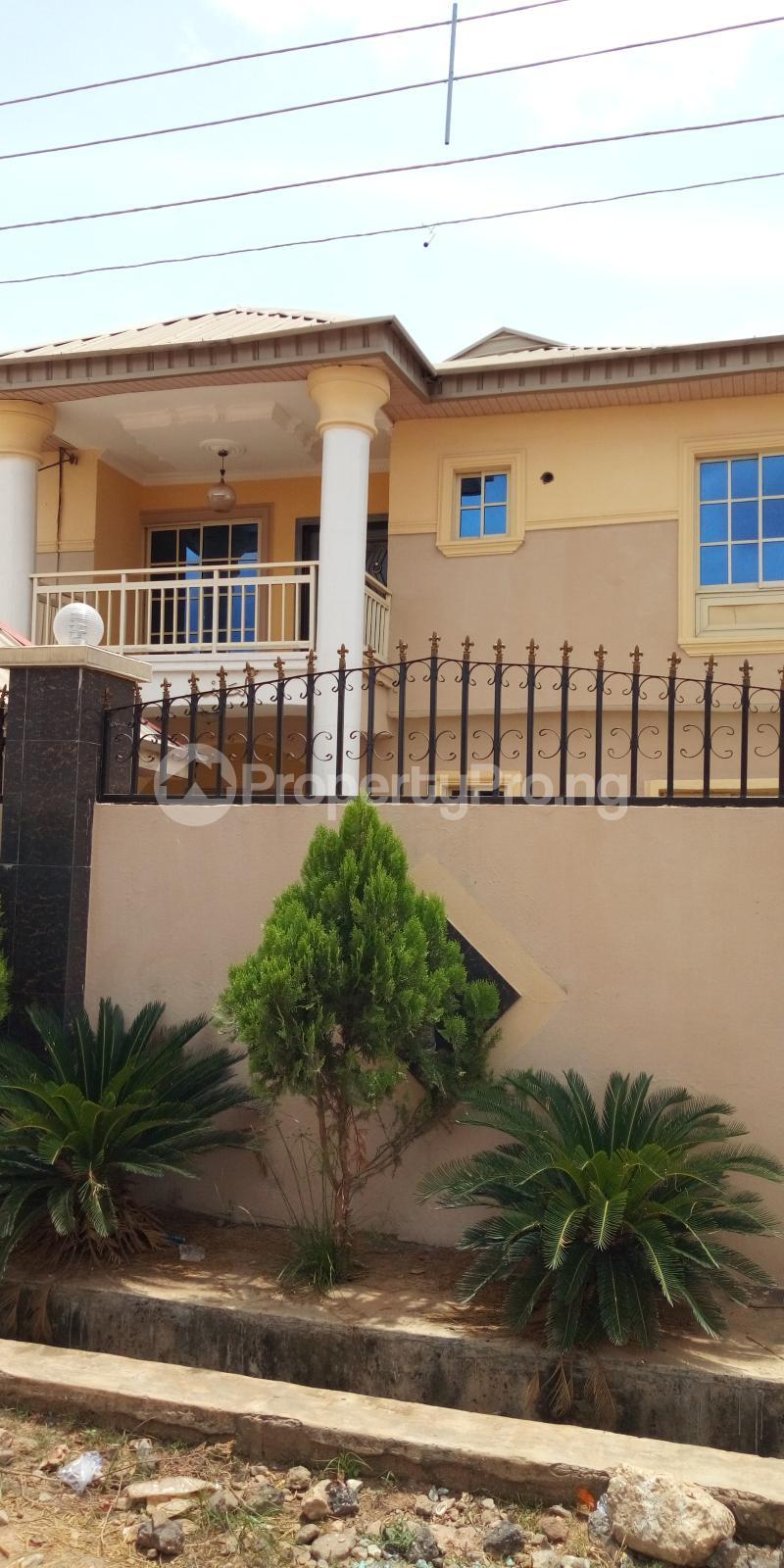 10 bedroom Flat / Apartment for sale Genesis estate aboru iyana Ipaja Lagos  Alimosho Lagos - 0