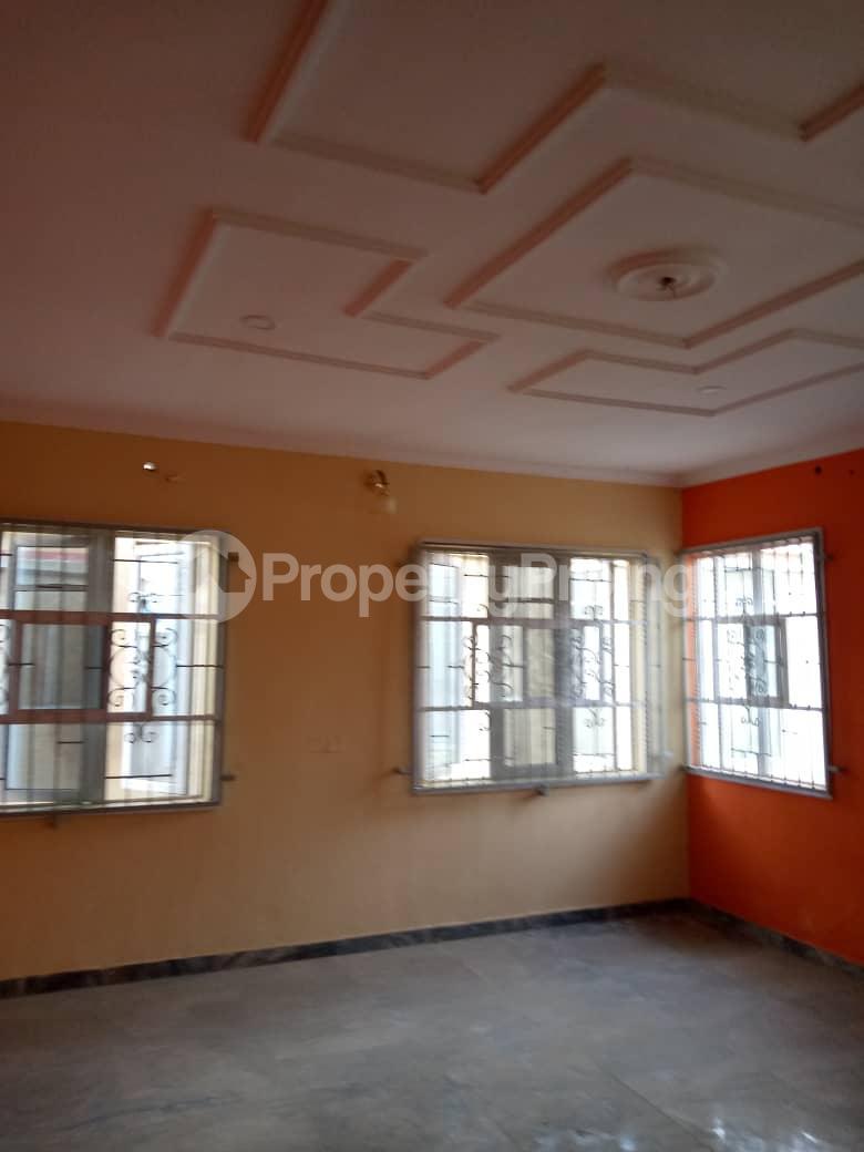 2 bedroom House for sale Malami estate Oluyole Estate Ibadan Oyo - 6