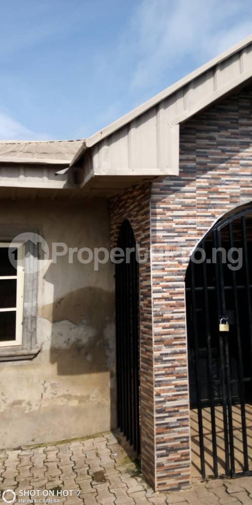 2 bedroom House for sale Malami estate Oluyole Estate Ibadan Oyo - 5