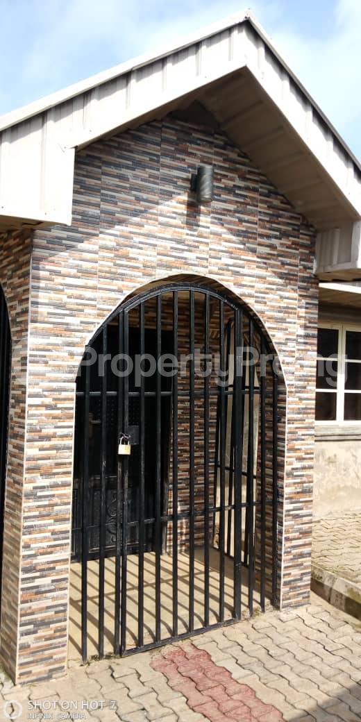 2 bedroom House for sale Malami estate Oluyole Estate Ibadan Oyo - 2