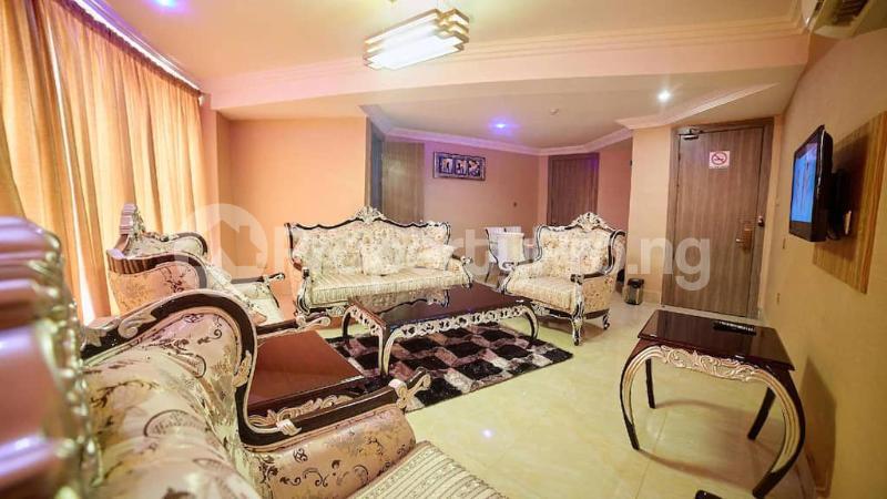 10 bedroom Hotel/Guest House for sale Garki 1 Abuja - 6