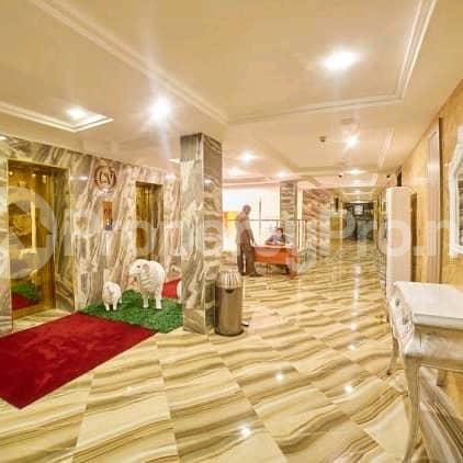 10 bedroom Hotel/Guest House for sale Garki 1 Abuja - 4