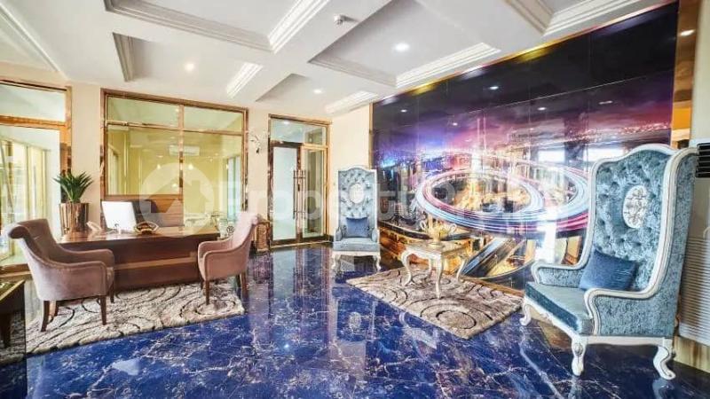 10 bedroom Hotel/Guest House for sale Garki 1 Abuja - 5