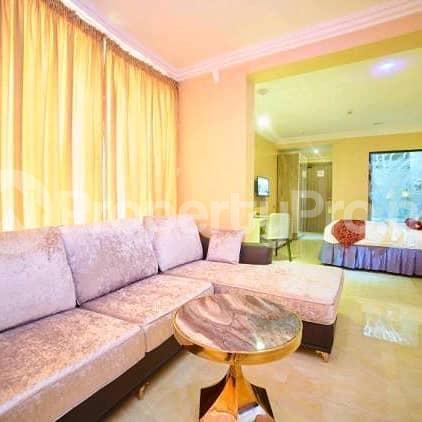 10 bedroom Hotel/Guest House for sale Garki 1 Abuja - 3