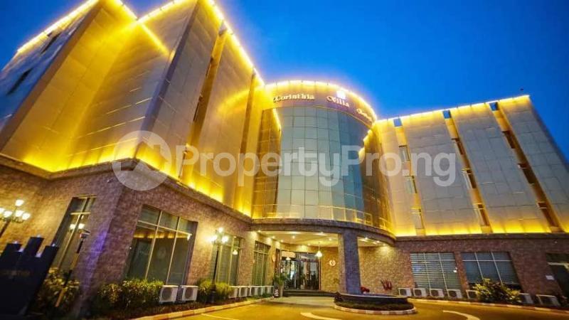 10 bedroom Hotel/Guest House for sale Garki 1 Abuja - 7