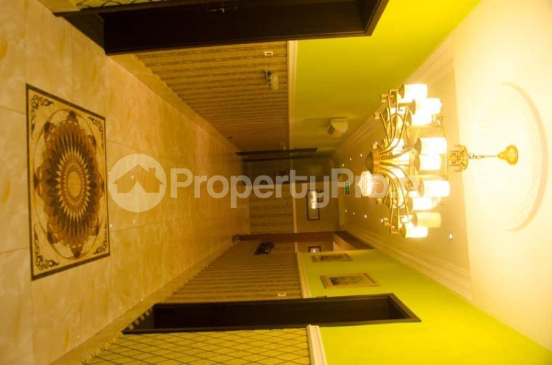 Hotel/Guest House Commercial Property for sale Ikeja GRA Ikeja Lagos - 21