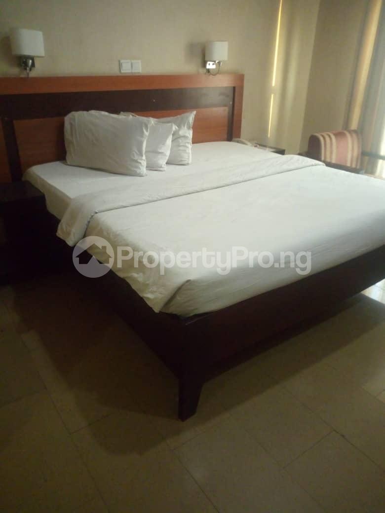 10 bedroom Hotel/Guest House Commercial Property for sale Achara Layout Enugu Enugu Enugu - 3