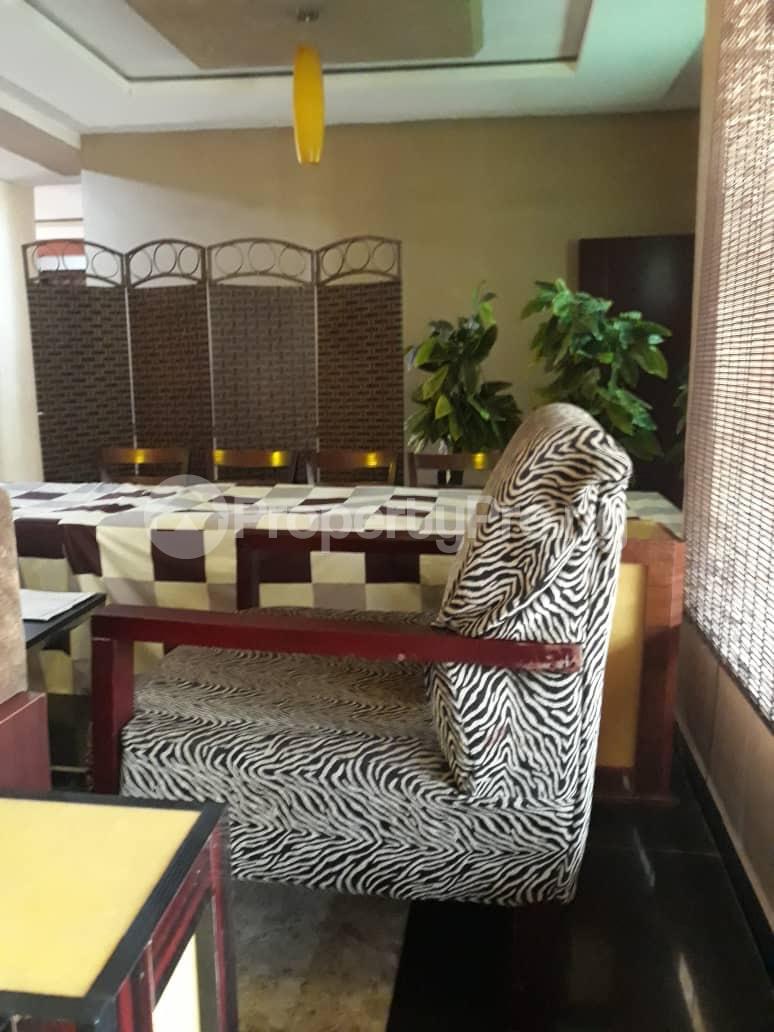 Hotel/Guest House Commercial Property for sale Enugu Enugu - 6