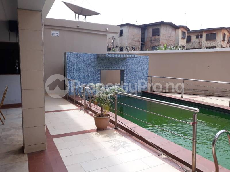 Hotel/Guest House Commercial Property for sale Enugu Enugu - 4