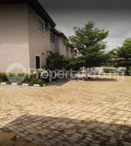 Hotel/Guest House for sale New Gra, Makurdi Benue - 11