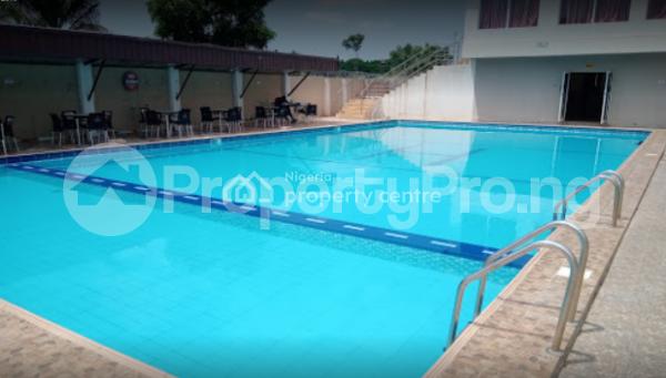 Hotel/Guest House for sale New Gra, Makurdi Benue - 12