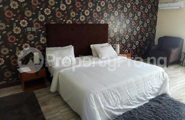 Hotel/Guest House for sale New Gra, Makurdi Benue - 3