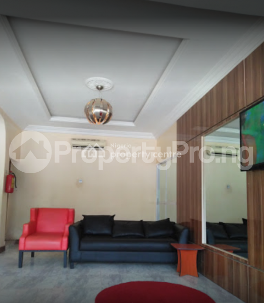 Hotel/Guest House for sale New Gra, Makurdi Benue - 7