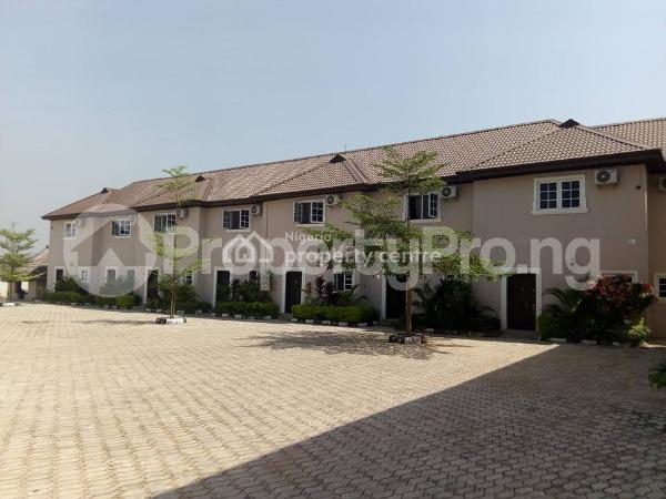 Hotel/Guest House for sale New Gra, Makurdi Benue - 1