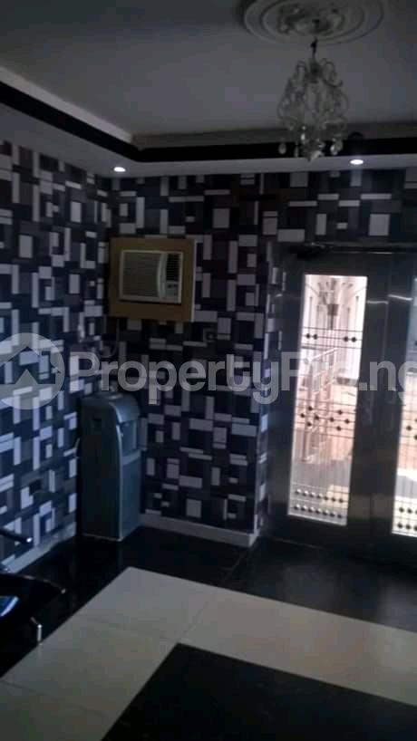 Hotel/Guest House Commercial Property for sale Nihort Idi Ishin Jericho Ibadan Oyo - 3