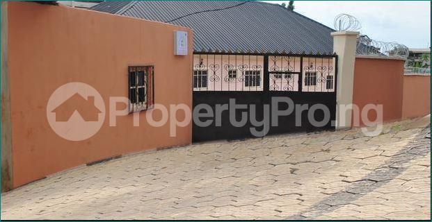 Hotel/Guest House Commercial Property for shortlet plot 2 Felix Iwobi drive, Afor Nkpor Idemili North Anambra - 6