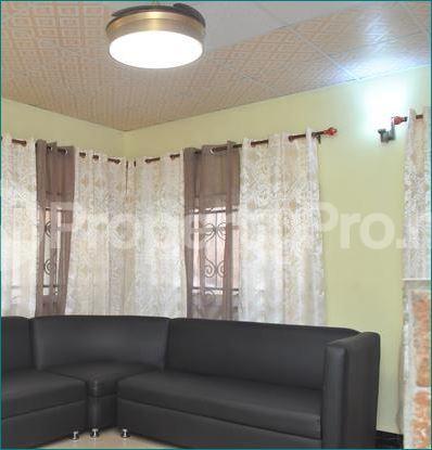 Hotel/Guest House Commercial Property for shortlet plot 2 Felix Iwobi drive, Afor Nkpor Idemili North Anambra - 1