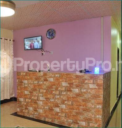 Hotel/Guest House Commercial Property for shortlet plot 2 Felix Iwobi drive, Afor Nkpor Idemili North Anambra - 2