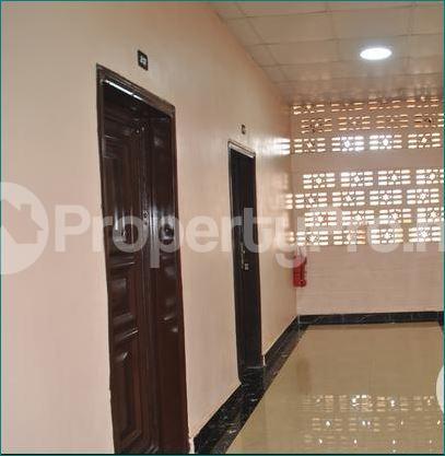 Hotel/Guest House Commercial Property for shortlet plot 2 Felix Iwobi drive, Afor Nkpor Idemili North Anambra - 4