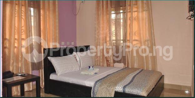 Hotel/Guest House Commercial Property for shortlet plot 2 Felix Iwobi drive, Afor Nkpor Idemili North Anambra - 3