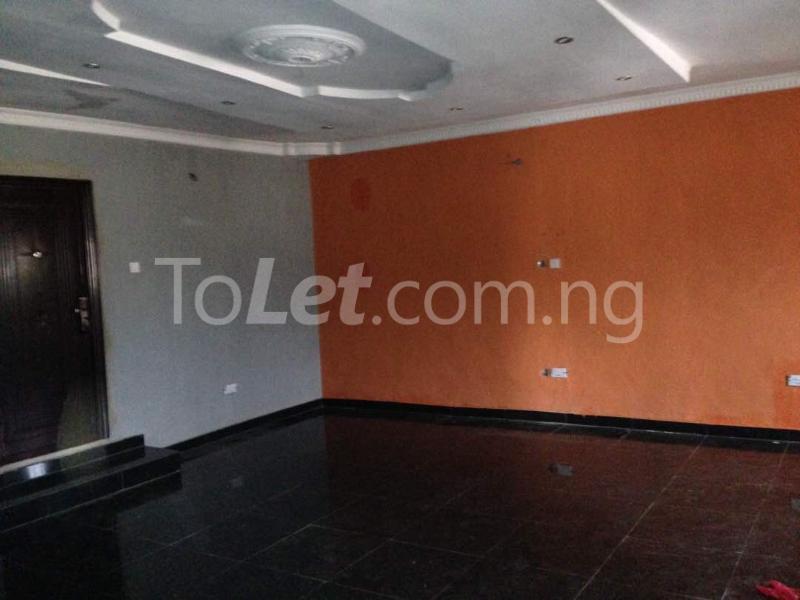 5 bedroom House for rent Ewekoro Arabgajo Papalanto Ewekoro Ogun - 2
